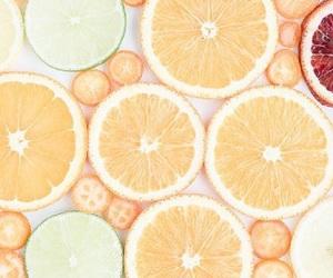 fruit, orange, and background image