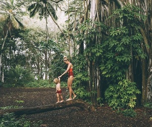 goals, hawaii, and pregnant image