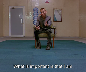 trainspotting and film image