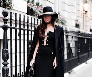 beautiful, fashion, and sophia smith image