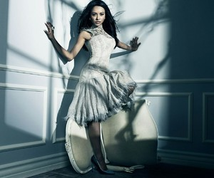 Bonnie and the vampire diaries image