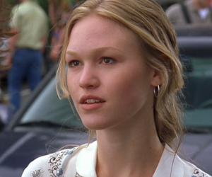 10 things i hate about you, movie, and film image