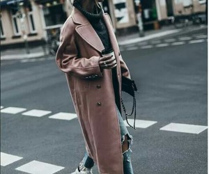 fashion stylish girl image