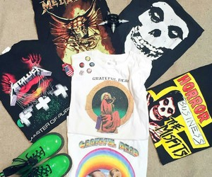 graphic t-shirts, white graphic t-shirts, and black graphic t-shirts image