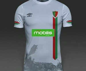football, mouloudia, and alger image