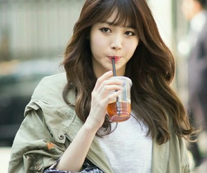 yura, girl's day, and kpop image