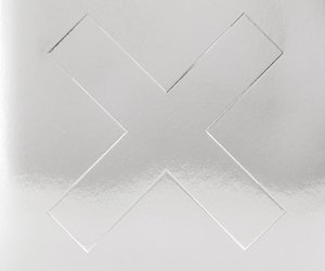 grunge, the xx, and coexist image