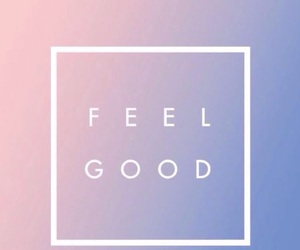 color, inspiration, and feel good image