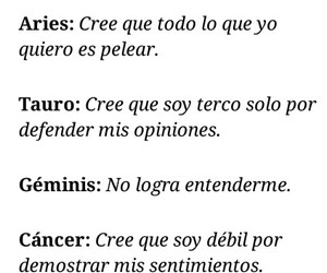 aries, cancer, and Leo image