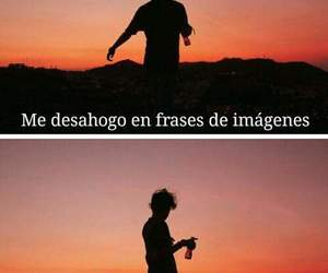 frases and frases sad image