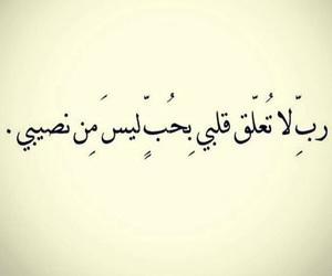 arabica image