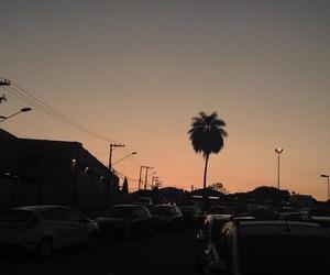 sky, tumblr, and beautiful image