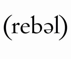 rebel image