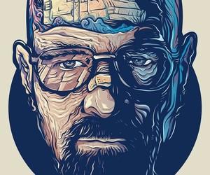 heisenberg image