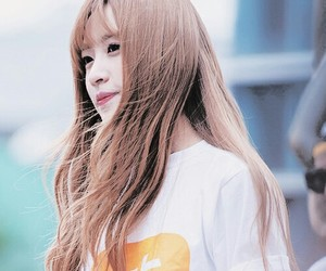 icon, hani, and exid image