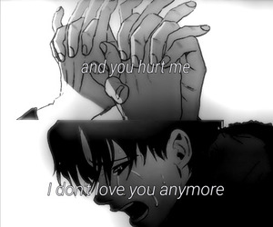 manhwa and killing stalking image