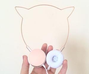 gato and kawai image