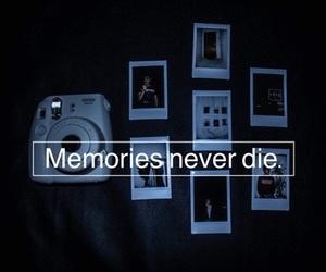 grunge, alternative, and memories image