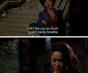 37 Images About Movie Lines On We Heart It See More About Movie