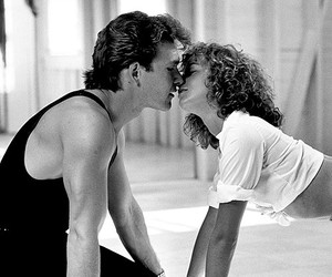 beautiful, dirty, and dirty dancing image