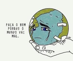 ajuda, help, and Pessoas image