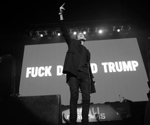 g-eazy, power 106, and fdt image