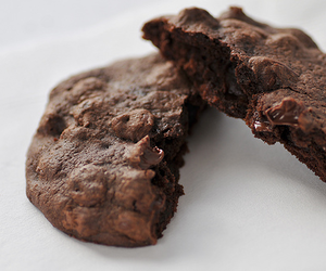 chocolate, Cookies, and biscuits image