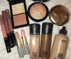 amazing, girly, and lipstick image