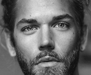 ben dahlhaus, boy, and handsome image