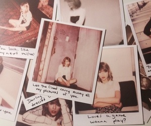 photos, Taylor Swift, and theme image