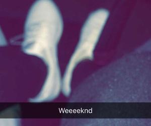 week-end, good pic, and snapchat image