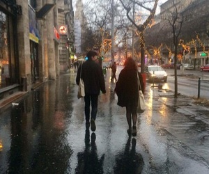 couple, tumblr, and boy image