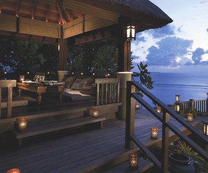 luxury, travel, and design image