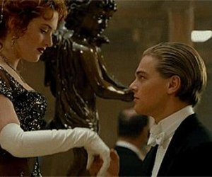 gif, titanic, and kate winslet image