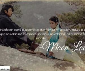 kdrama, iu, and moon lovers image