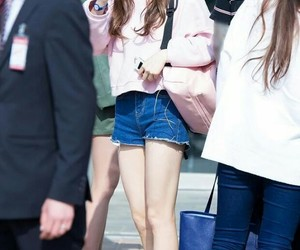 kpop, sujeong lovelyz, and lovelyž image