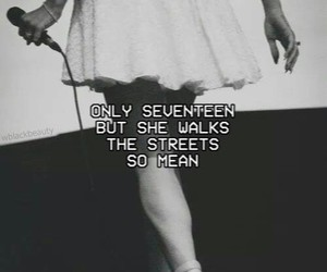lana del rey, Carmen, and quotes image