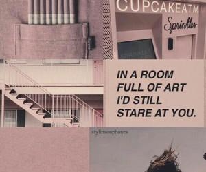 Harry Styles, wallpaper, and lockscreen image