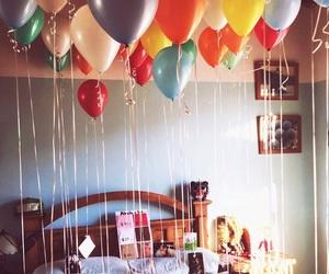 gift, love, and anniversary image