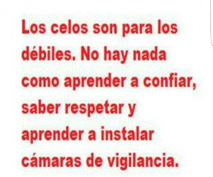 frases and celos image