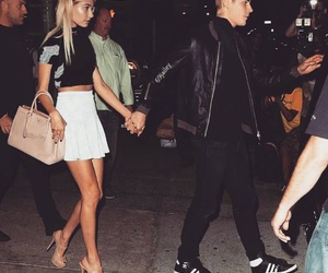 jailey and jaileyforever image