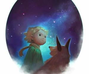 books, libros, and the little prince image