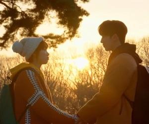 kim bok joo, kdrama, and lee sungkyung image
