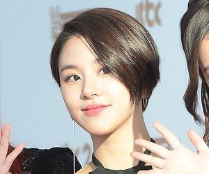 twice, chaeyoung, and twice chaeyoung image