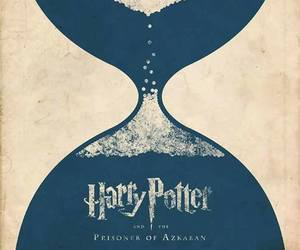 harry potter and prisoner of azkaban image