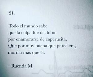Image by Susana Rdz