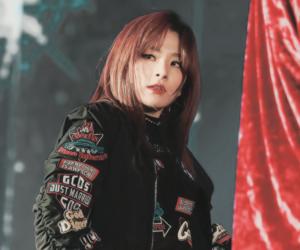 kang seulgi, red velvet, and seulgi image
