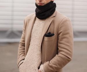 fashion, fashion photography, and men's fashion image