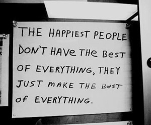 happiest people image