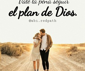 amor, Cristo, and frases image